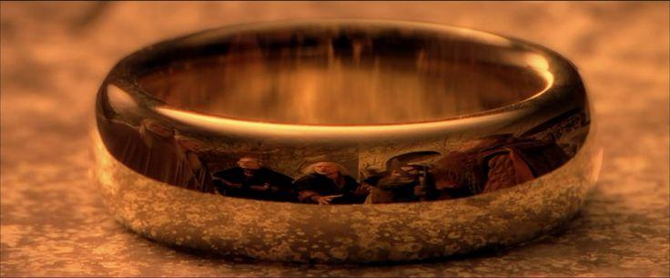 Христианский взгляд.ПРАВДА О МАСОНАХ.Иллюминаты.Братство кольца