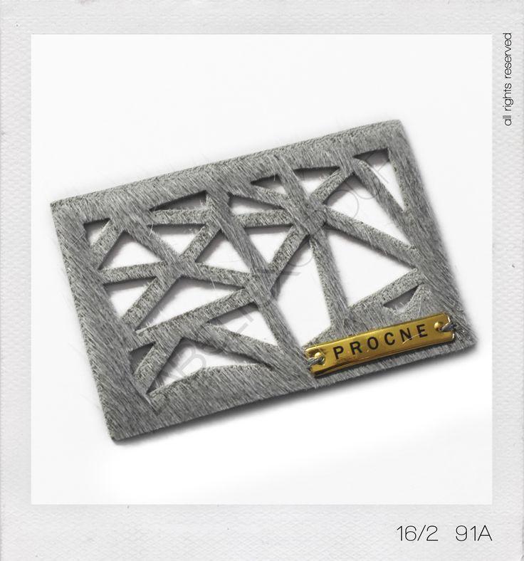 Collezione Emotion 16/2 #labeltexgroup #fashion #leather #pelle #cavallino #retrocinta
