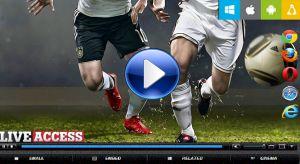Belarus vs Sweden Live Soccer Football September 3, 2017: Sweden vs Belarus Live Stream, Streaming, Games Coverage On ESPN, FOX, CBS, SKY, ...
