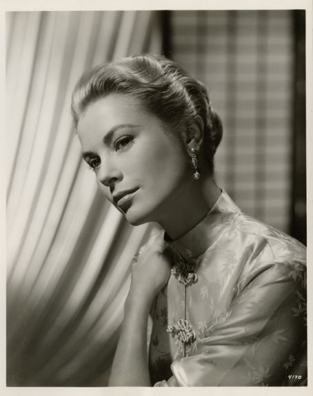Grace Kelly Death Conspiracy Photos 17 Best images about G...