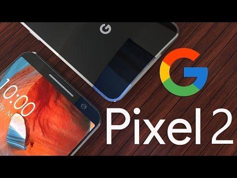 OnePlus 5 vs Google Pixel 2: Rumored Specs, Features And Price Comparison - Technfresh