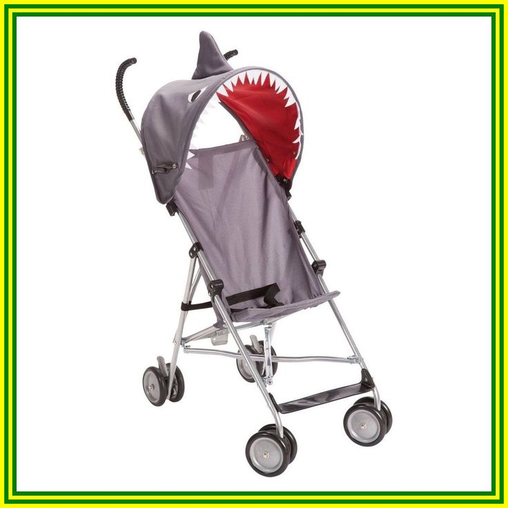 95 reference of double umbrella stroller target in 2020
