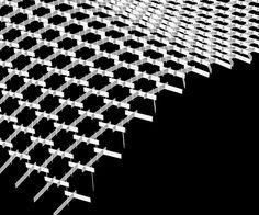 CoverPhoto_EBREP_Reciprocal Structure Generation, grasshopper definition, parametric design, architecture, algorithm, urban analysis