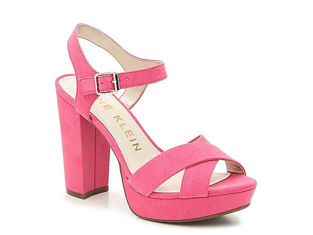 07360e7ea97 Women Lalmina Platform Sandal -Pink
