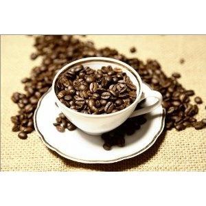 65 besten bilder auf pinterest kaffee bilder kaffeebohnen und kunstdruck. Black Bedroom Furniture Sets. Home Design Ideas