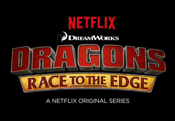 'Dragons: Race to the Edge' Will Premiere in June + New Images and Details http://www.rotoscopers.com/2015/04/06/dragons-race-to-the-edge-will-premiere-in-june-new-images-and-details/