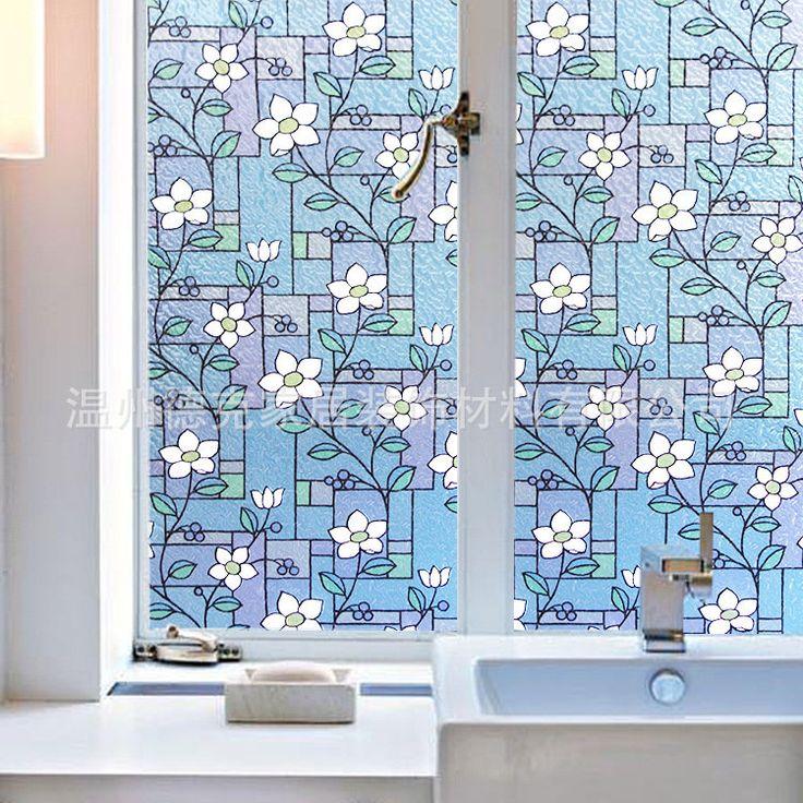 Artesanato De Croche Tapetes ~ As 25 melhores ideias de Janelas de vidro no Pinterest