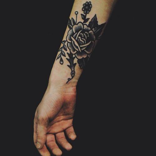 Pin By Neetu Gagan Gauba On Mehndi: Best 25+ Wanderlust Tattoos Ideas On Pinterest