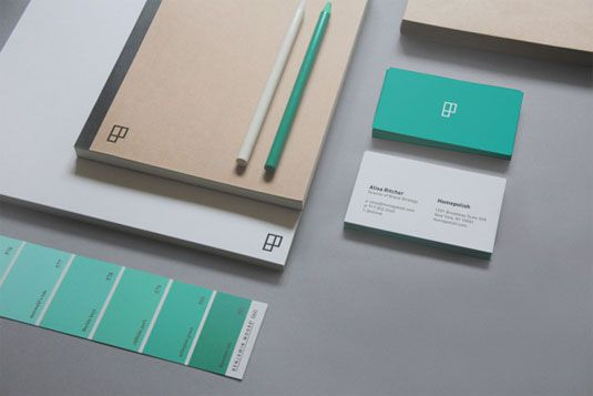 Drafting-inspired brand identity is a polished affair.  http://www.creativebloq.com/branding/drafting-inspired-brand-identity-polished-affair-121310214