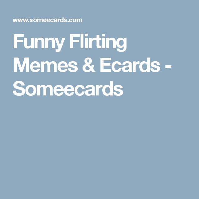 flirting meme awkward quotes funny pictures free