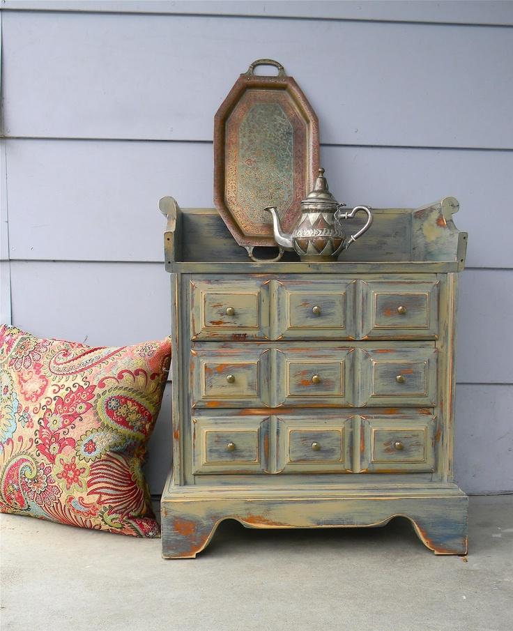 small white chest of drawers for bedroom argos cheap uk dresser ideas