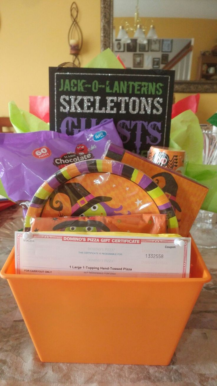 17 Best images about fundraiser's how to make the baskets!And to ...