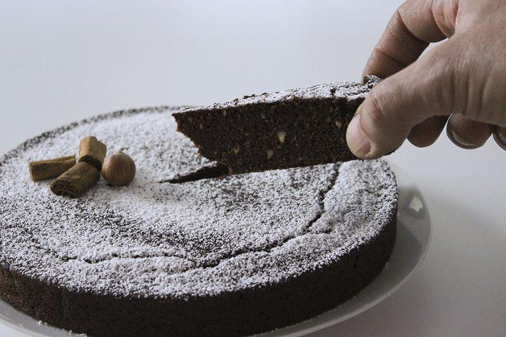 tortaleti5