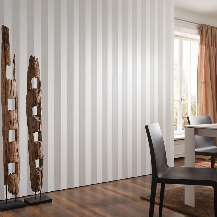 Sehr Gut Die besten 25+ Deckenpaneele Ideen auf Pinterest | Tv wohnwand, Tv  VM36