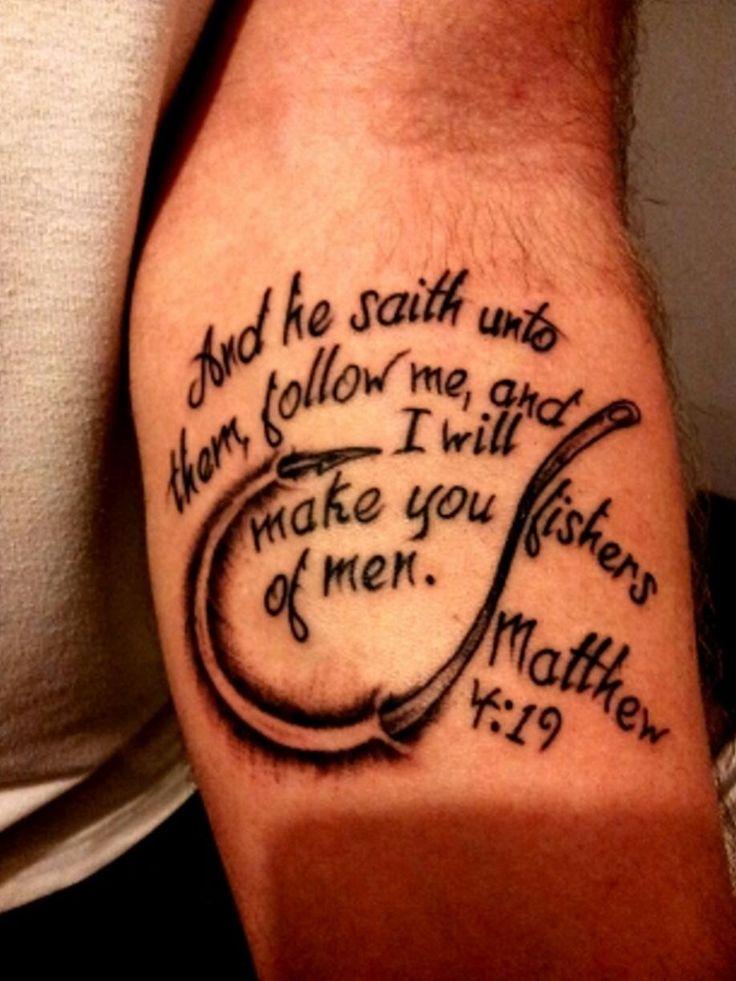 Fish hook | Tattoos | Pinterest | Hooks, Fish and Fish hook