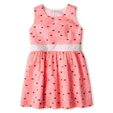 679 best images about Cute Little Girl Outfits on
