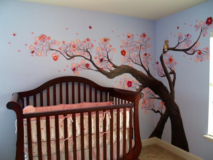 53 best Cuarto del beb Nursery images on Pinterest Baby room