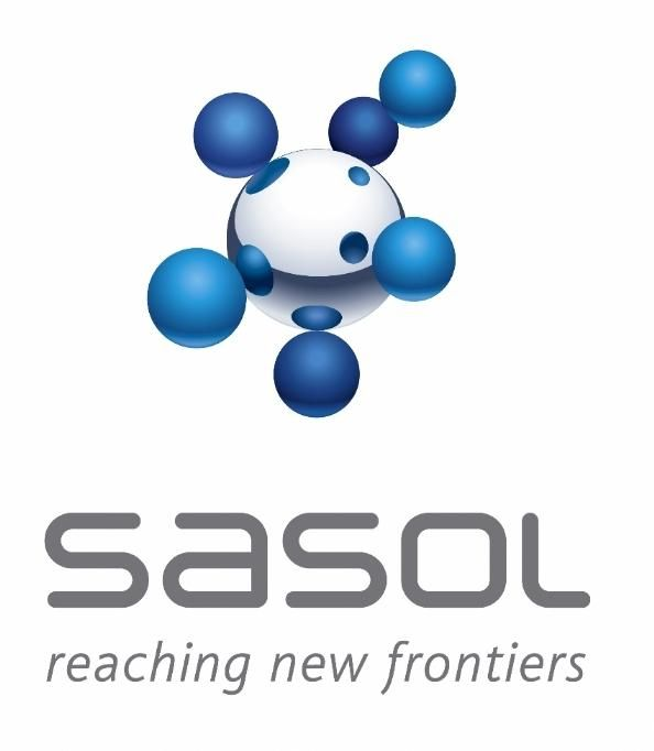 Sasol | Iconic South African brand | Source: http://www.greatmining.com/company-Sasol.html