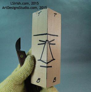 Image result for Patterns Free Wood Carving Wood Spirits Walking Stick