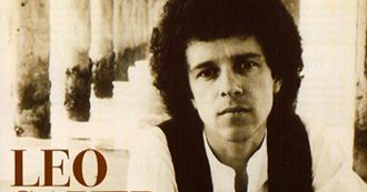 Leo Sayer - At His Very Best (2006)  Informações do CD:  Artista: Leo Sayer  Álbum: At His Very Best  Ano De Lançamento: 2006  Gravadora: Universal  Gênero: Pop  Qualidade: MP3 320 Kbps  Tempo Total: 01:15:09  Tamanho: 177 MB  01 - Thunder In My Heart  02 - The Show Must Go On  03 - One Man Band  04 - Long Tall Glasses  05 - Giving It All Away  06 - Moonlighting  07 - You Make Me Feel Like Dancing  08 - When I Need You  09 - How Much Love  10 - Easy To Love  11 - I Can't Stop Loving You  12…