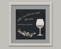 disegno vino rosso per lavagna - Cerca con Google
