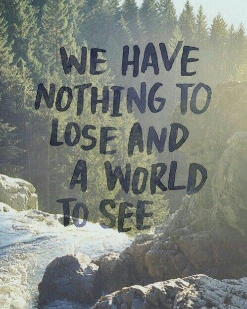 Travel The World Quotes Tumblr: Best 25+ Travel Quotes Tumblr Ideas On Pinterest