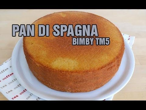 Sito Web: http://bimbytm5.blogspot.it/ Pagina FB: https://www.facebook.com/Bimbytm5