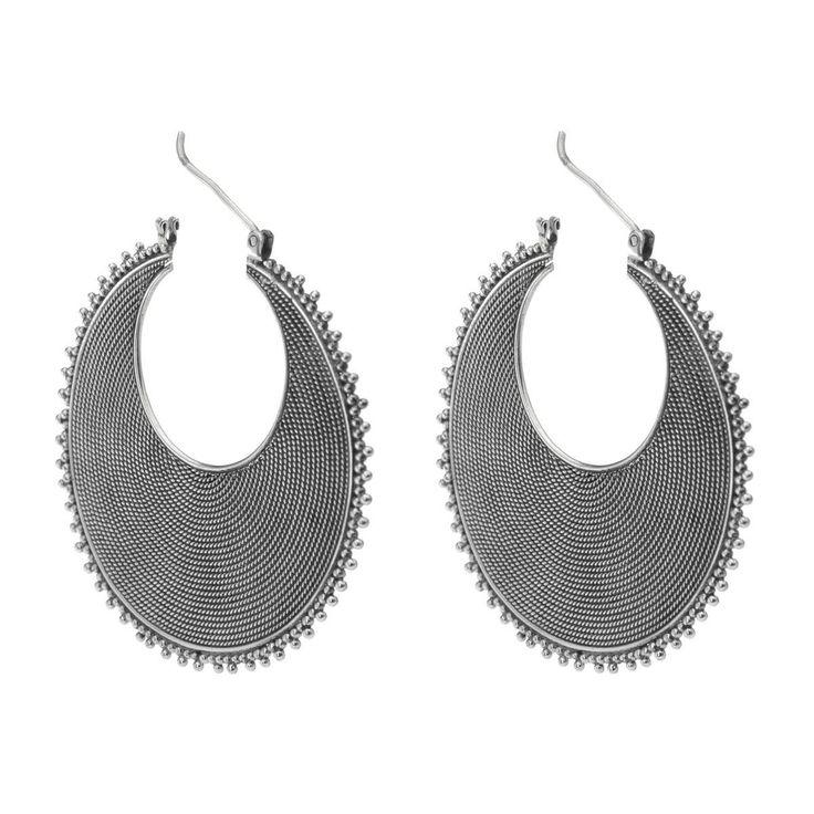 http://www.najo.com.au/jewellery/earrings/harbinger-hoop-earring