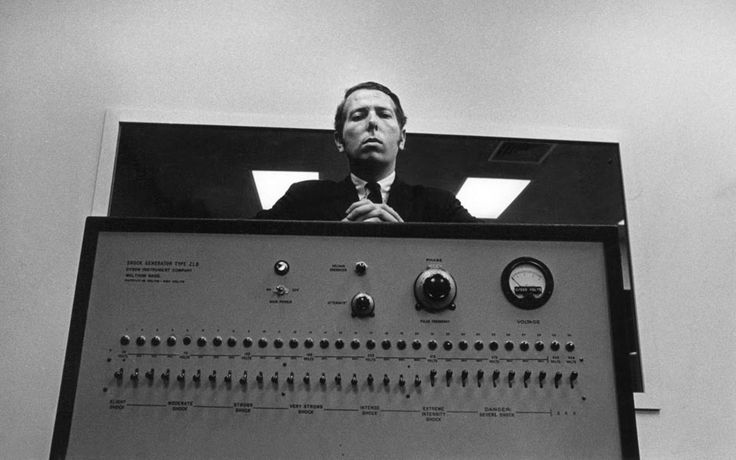 The Milgram experiments showed that anybody could be capable of torture when obeying an authority. Are they still valid?   #humanscience  #ethics #validity