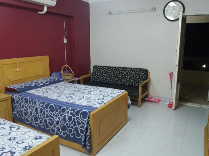 شقة للبيع فى شارع مدير الامن بالزقازيق فى مساكن بنك التعمير والاس Toddler Bed Home Decor Bed