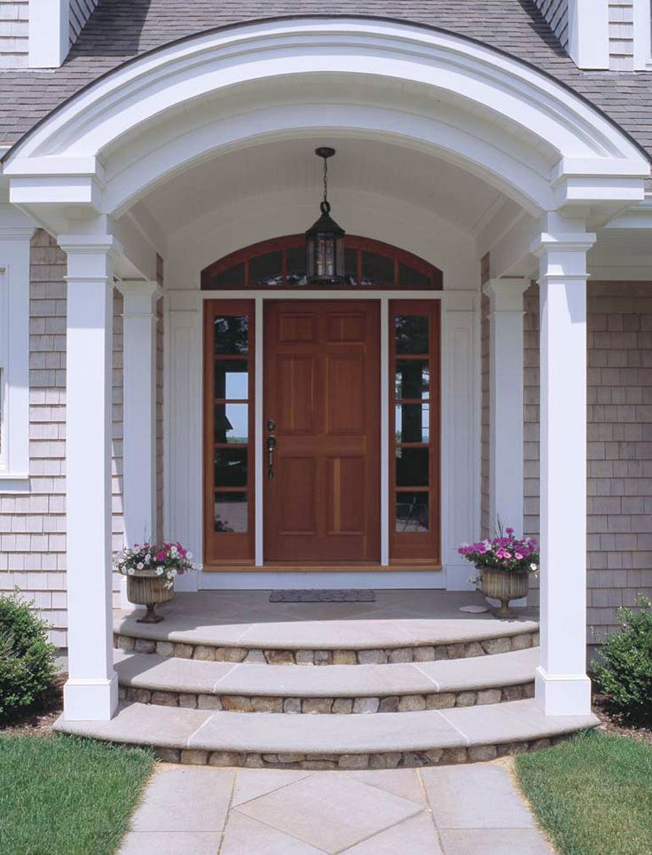 117 best Architectural Design, Inc: Top Cape Cod Architectural Firm Diions For Residential Home Design Windows on