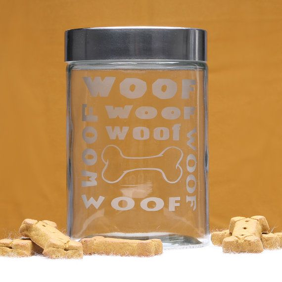 Where Is The Best Place To Sell Dog Treats