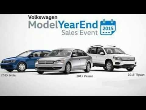 New Volkswagen Trucks at Longlewisvw.com