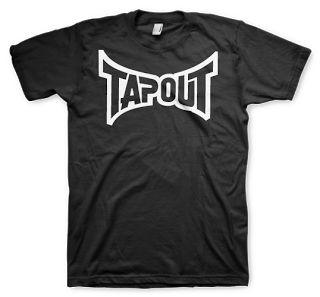TapOut - Comprar en Color Animal