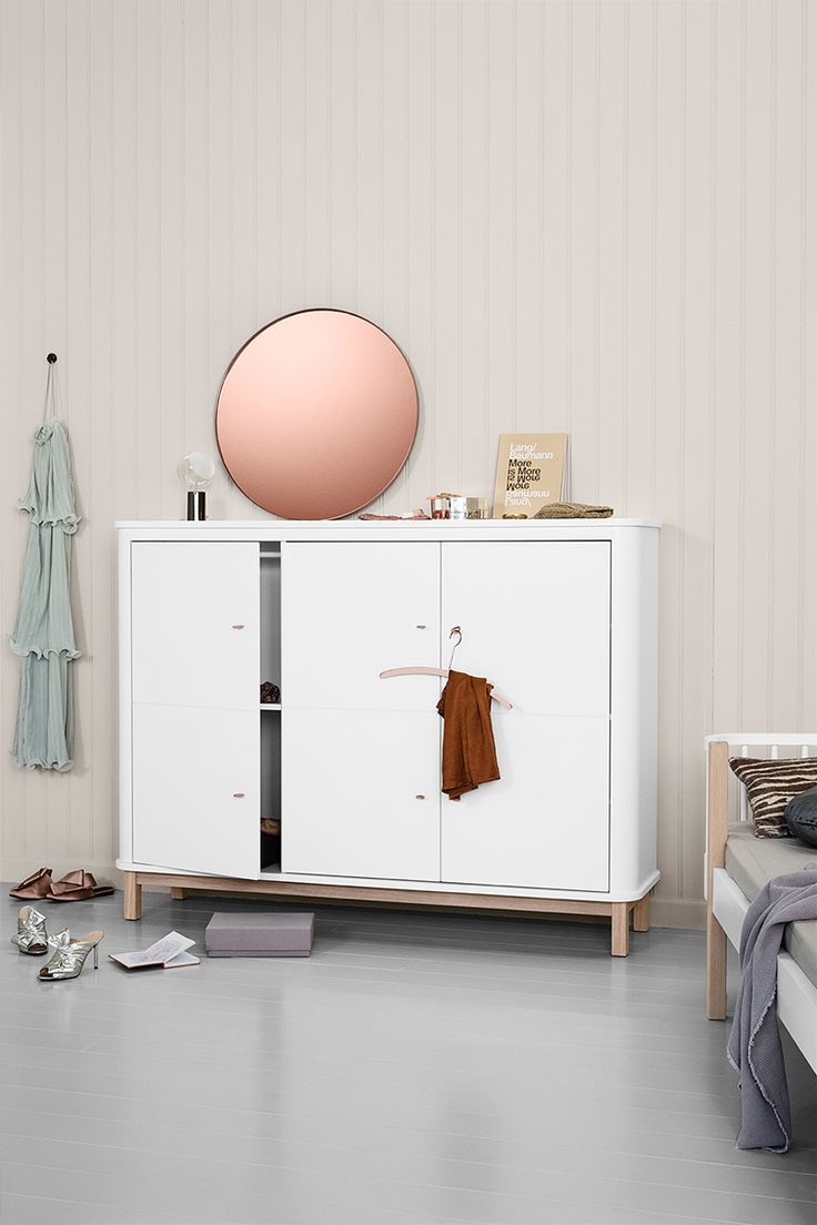 15 best wardrobes kids images on pinterest kid bedrooms. Black Bedroom Furniture Sets. Home Design Ideas