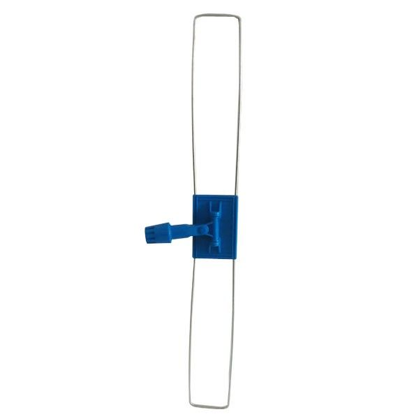 Frame Lobby Duster Acrylic 80  http://alatcleaning123.com/floor-cleaning-tools/1728-frame-lobby-duster-acrylic-80.html  #framelobbydusteracrylic #kainpel #pembersihlantai #alatkebersihan