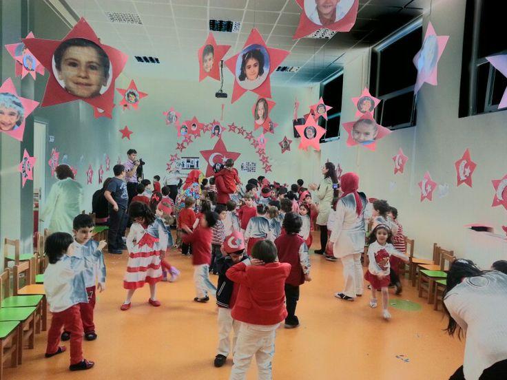 23 Nisan... www.ipekbocegi.com.tr