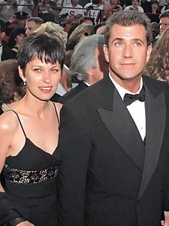 INSIDE STORY: Meet Mel Gibson's Children http://www.people.com/people/article/0,,20273928,00.html