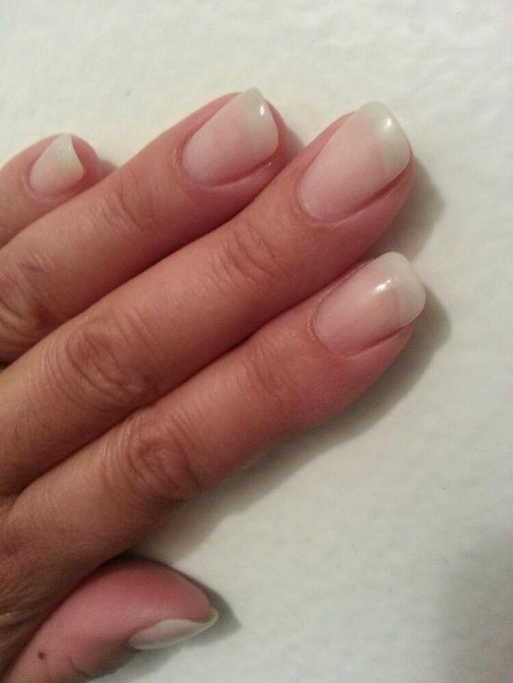 silk nails | Nail Design Ideas 2015