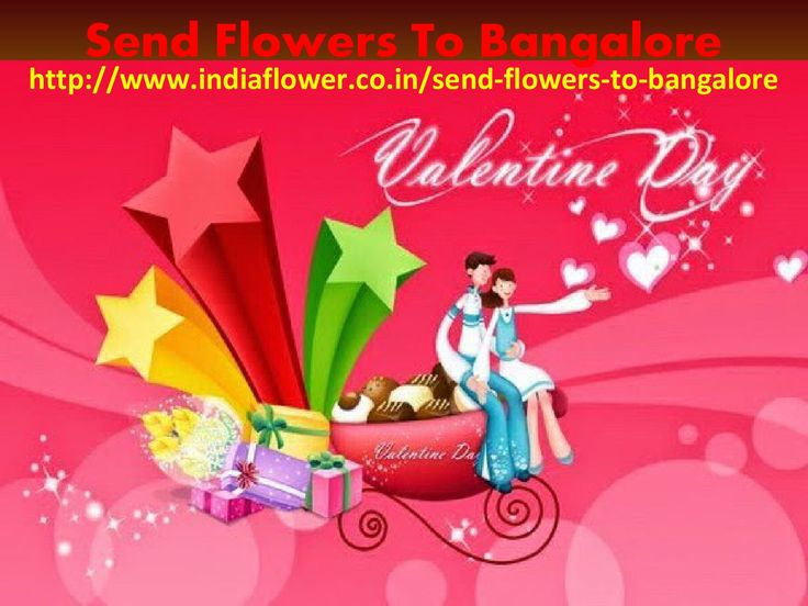 Send flowers to bangalore In Valentine Day 2016  In Valentine Day 2016 All Lovers Enjoy With Love Of Flowers Such As Red Roses, Lilly Flowers, And So Many Flowers Of World. Now You Can Send Gifts And Flowers To Your Friend And Relatives By Buy Flower 1. https://sendflowerstobangalore.wordpress.com/    2. http://bangaloreonlineflorist.yolasite.com/