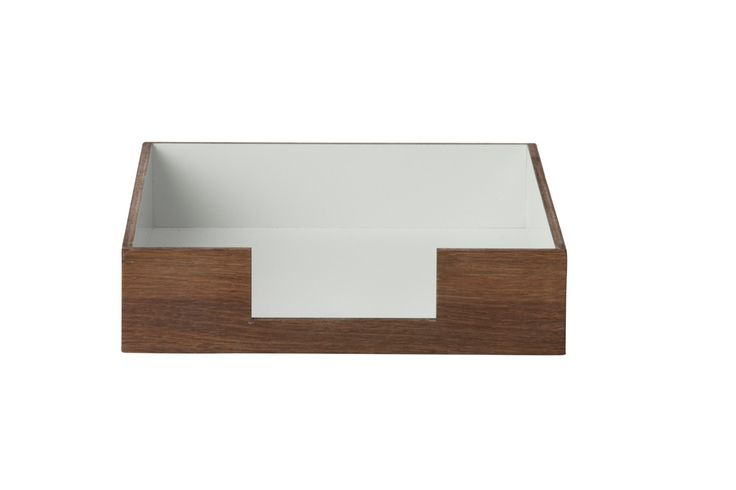 1000 Ideas About Letter Tray On Pinterest Desk Tray