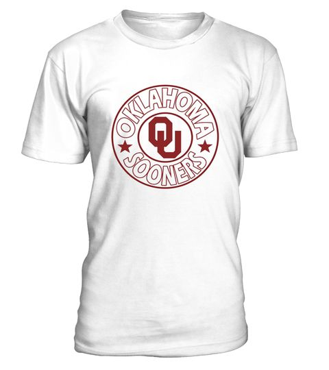#  Oklahoma Sooners .  HOW TO ORDER:1. Select the style and color you want:2. Click Reserve it now3. Select size and quantity4. Enter shipping and billing information5. Done! Simple as that!TIPS: Buy 2 or more to save shipping cost!Paypal   VISA   MASTERCARD Oklahoma Sooners t shirts , Oklahoma Sooners tshirts ,funny  Oklahoma Sooners t shirts, Oklahoma Sooners t shirt, Oklahoma Sooners inspired t shirts, Oklahoma Sooners shirts gifts for  Oklahoma Soonerss,unique gifts for  Oklahoma…