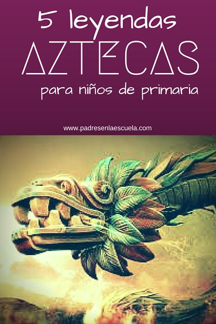Printing Videos Architecture Home Homeschool Room Ideas Tips Aztec Culture, Spanish Activities, Children Activities, Mexico Art, Little Library, Aztec Art, School Items, Spanish Language, Conte