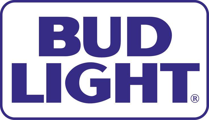 Bud Light Stencils