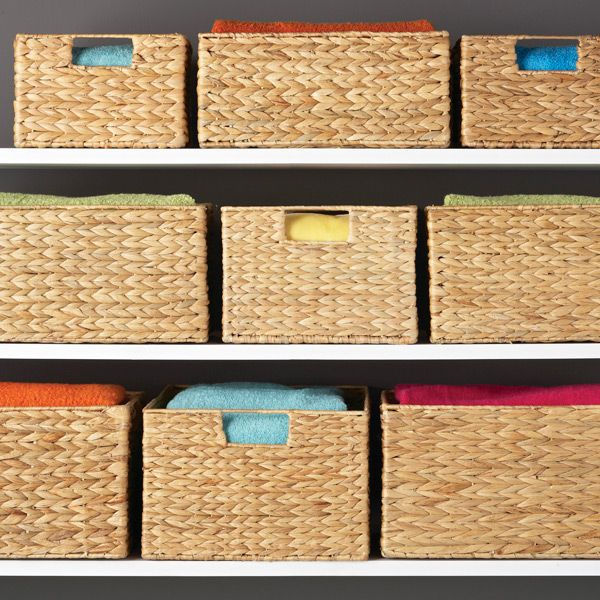 1000+ images about Container Store & Organization on ...
