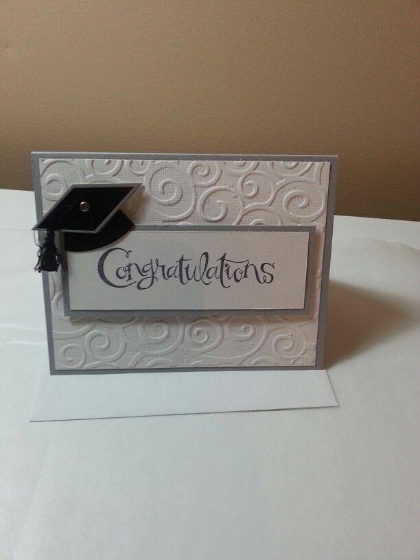 Graduation Card                                                                                                                                                     More                                                                                                                                                                                 Más