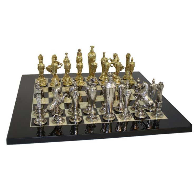 Steel Chess Set 99 best chess set images on pinterest | chess sets, chess boards