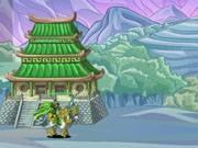 Portal cu jocuri online pentru copii recomanda, jocuri copiii http://www.hollywoodgames.net/cooking/1444/corn-popper sau similare jocuri cu diferente noi noute