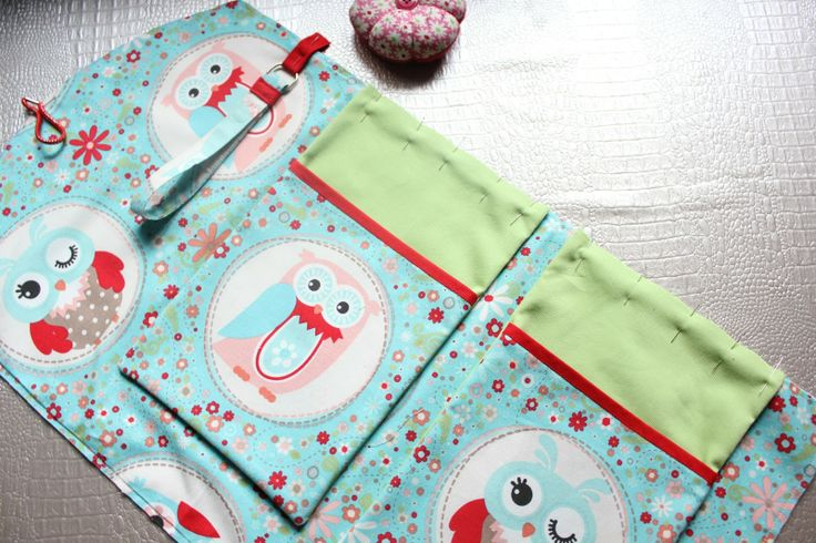 90 best images about cositas de bebe on pinterest sewing patterns baby girls and bebe - Cambiador de bb ...