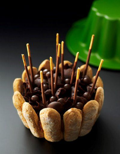charlotte chocolat de christophe michalak